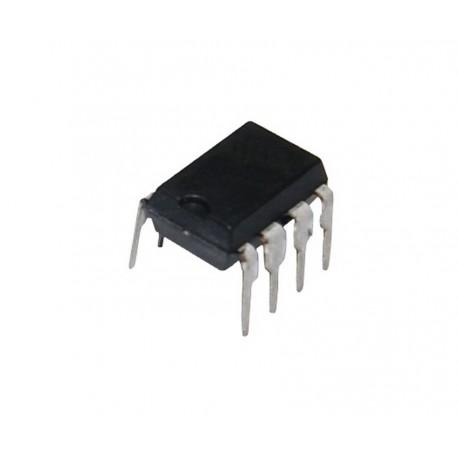 MAX485 - ST485 DIP8