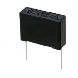KONDENSATOR 330nF 310VAC MKP 15mm 10% OKAYA POLIPROPYLENOWY