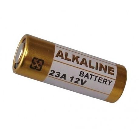 BATERIA 12V LR23A 23A MN21 A23 ALKALICZNA VINNIC