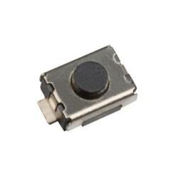 MIKROPRZYCISK smd 3x4mm h-2mm przycisk 0,5mm