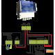 Sterownik Wentylacji z przewietrzaniem STE-FAN-HD