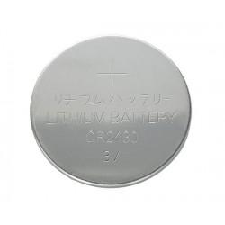 BATERIA LITOWA CR2430 3V 2430