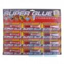 KLEJ SUPER GLUE 3g !! UNIWERSALNY