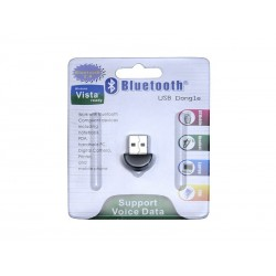 Bluetooth Micro USB2.0 / EDR2.1