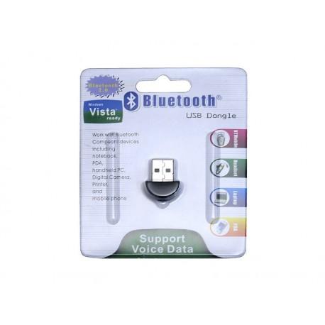 Bluetooth Micro USB2.0 / EDR2.1