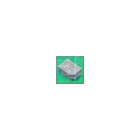 DIODA LED SMD 3020 ZIELONA 600mcd 120st - 10szt
