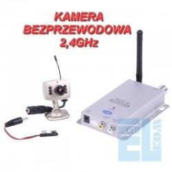 kamera bp