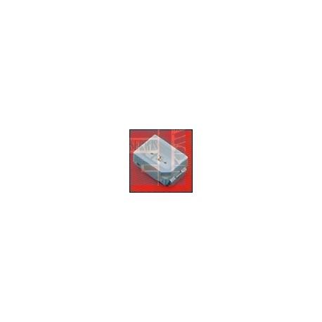 DIODA LED SMD 3020 CZERWONA 200mcd 120st - 10szt