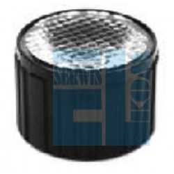 SOCZEWKA DO POWER LED 60st. SPL6