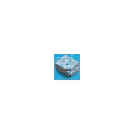 DIODA LED SMD 3528 NIEBIESKA 160mcd 120st - 10szt