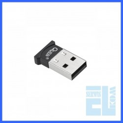 BLUETOOTH MINI ADAPTER USB 2.0 QUER /K0636