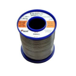 CYNA LC60 2mm 1kg CYNEL