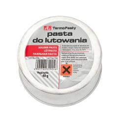 PASTA DO LUTOWANIA AG 100g