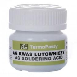 KWAS LUTOWNICZY AG 35ml