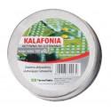 KALAFONIA AG 100g AKTYWNA DO LUTOWANIA