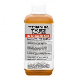 TOPNIK LUTOWNICZY TK83 100ml AG