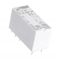 PRZEKAŹNIK MOCY RELPOL RM85 48V DC RM85-2011-35-1048 16A 1P