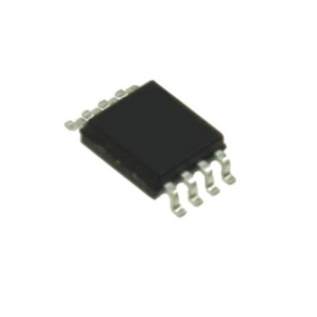 PCF8583 - RTC - SMD SOL-8 8583 i2c