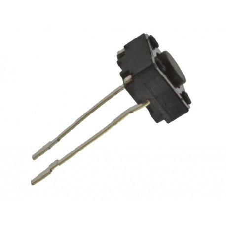 MIKROPRZYCISK 0,8mm 2n 6x6mm