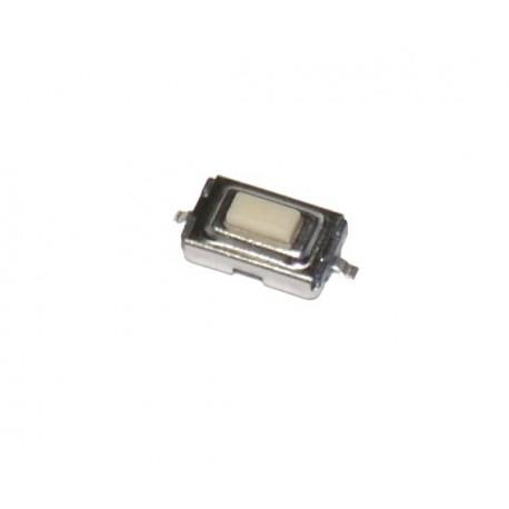 MIKROPRZYCISK smd 0,3mm 3,7x6,1x2,5mm