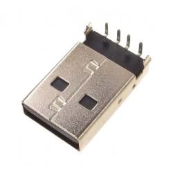 USB WTYK TYP