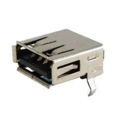 USB GNIAZDO TYP  A
