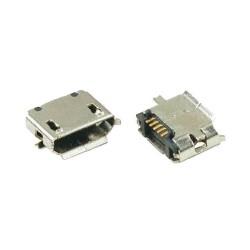 USB GNIAZDO TYP MICRO