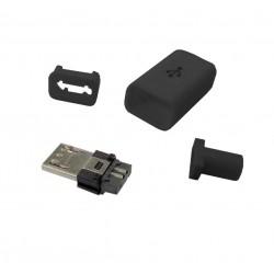 USB WTYK TYP MICRO