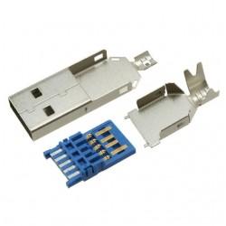 USB 3.0 WTYK TYP