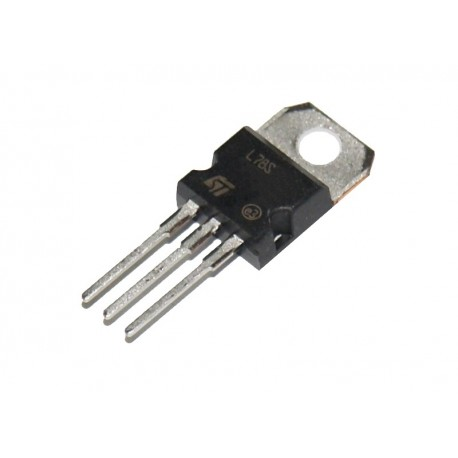 STABILIZATOR LM78S12 78S12 +12V 2A