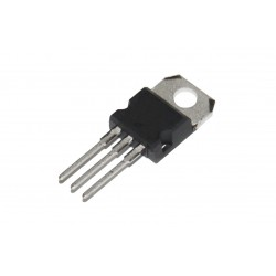 BDX53C DARLINGTON NPN 8A 100V 60W TRANZYSTOR TO220 BDX-53C