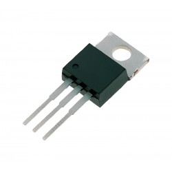 BUT11A 5A 450V TO220