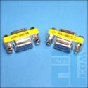Gniazda Wtyki Komputerowe USB MICRO DB9 DB25 TELEF.
