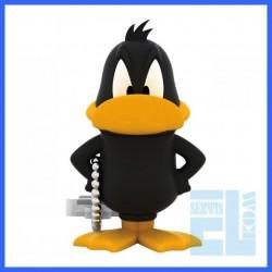 PENDRIVE USB 2.0 L104 8GB LT DAFFY DUCK